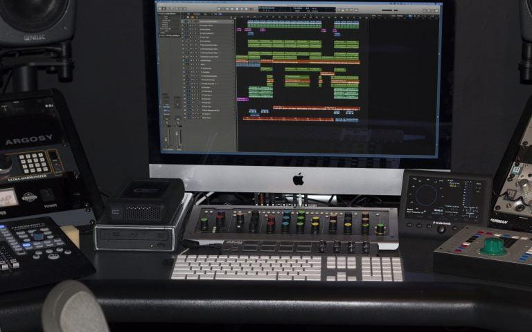 Studio Edit 2
