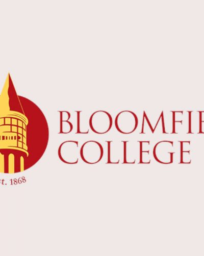 bloomfield-college-esports-program