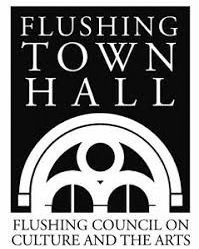 flushing Town