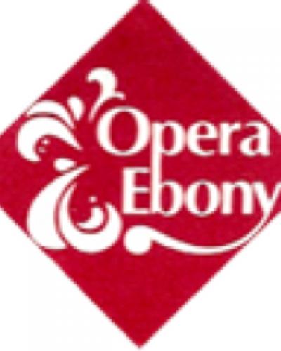 opraEbony2